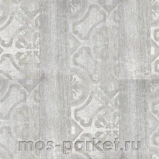 Floorwood Estet 7681 Дуб Иберо грей