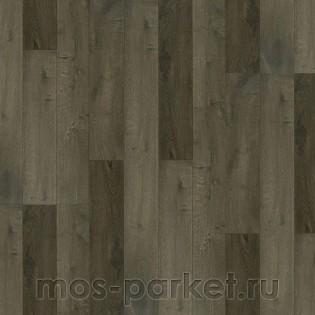 Floorwood Expert 8805 Дуб Гарднер