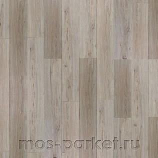 Floorwood Expert 8807 Дуб Лоуренс