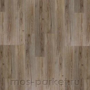 Floorwood Expert 8808 Дуб Адамс