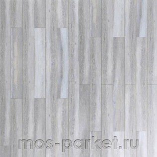 Floorwood Expert 8812 Дуб Макмастер