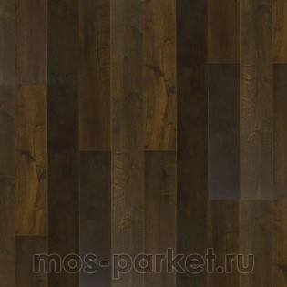 Floorwood Expert 8835 Дуб Кеннет