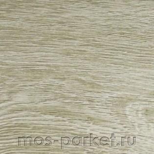 Floorwood Maxima 75031 Дуб Эддисон