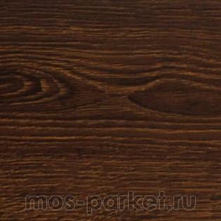 Floorwood Maxima 75034 Дуб Портленд