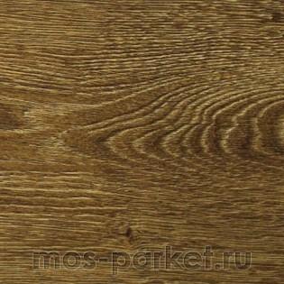 Floorwood Maxima 75035 Дуб Брайтон