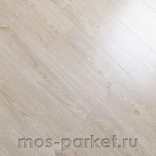 Floorwood Megapolis 617 Дуб Лима