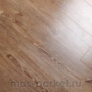 Floorwood Megapolis 618 Дуб Ченнаи