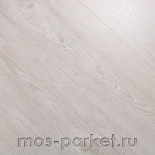 Floorwood Megapolis 620 Дуб Богота