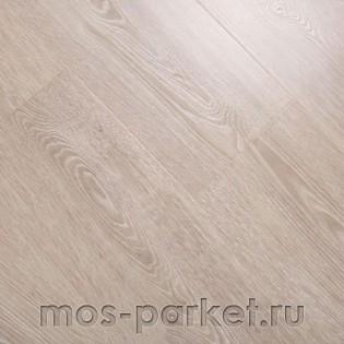 Floorwood Megapolis 623 Дуб Нанкин