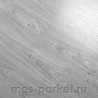 Floorwood Megapolis 810 Дуб Хартум
