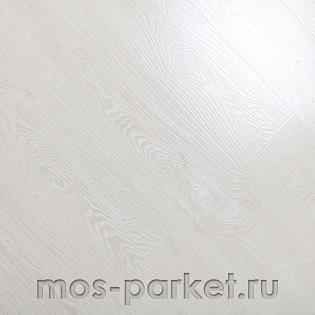 Floorwood Megapolis 813 Дуб Касабланка