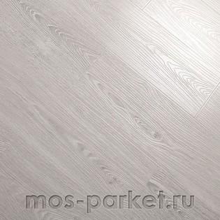 Floorwood Megapolis 815 Дуб Сурат