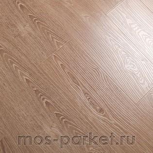 Floorwood Megapolis 833 Дуб Дейли