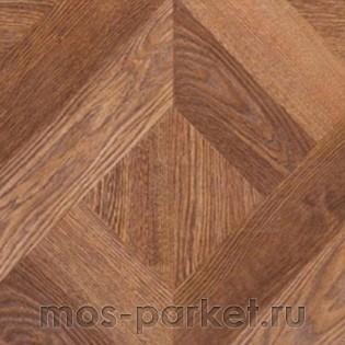 Floorwood Palazzo 2101 Фьюмичино