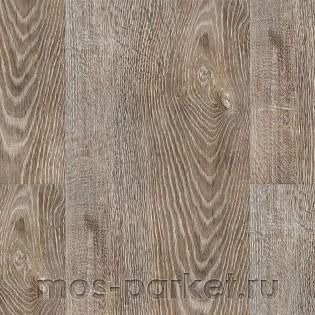 Floorwood Profile 4974 Дуб Шиаве