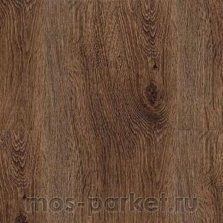 Floorwood Profile 4975 Дуб Крианса