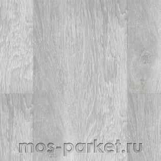 Floorwood Profile 4978 Дуб Романья