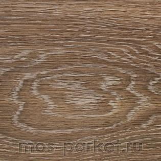 Floorwood Profile 2088 Дуб Монтана