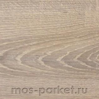 Floorwood Profile 4186 Дуб Шампери