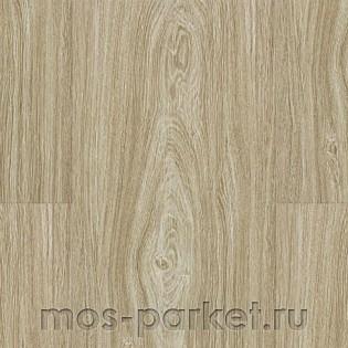 Floorwood Respect 59013-12 Дуб Четлер