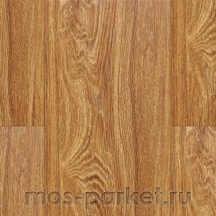 Floorwood Respect 59013-13 Дуб Торнтон