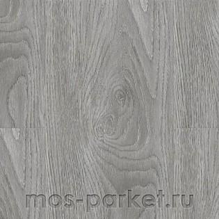 Floorwood Respect 705 Дуб Гибсон
