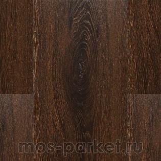 Floorwood Respect 708 Дуб Батлер