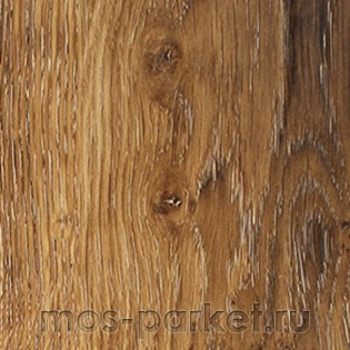 Floorwood Serious CD228 Дуб Одэсан