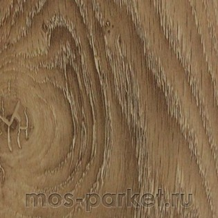 Floorwood Serious CD229 Дуб Сеул
