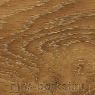 Floorwood Serious CD230 Дуб Феникс