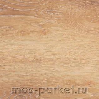 Floorwood Serious CD236 Дуб Ясмин