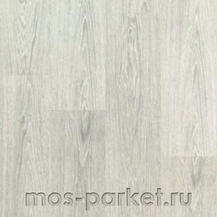 Ideal Raspberry 5010 Дуб Зефир