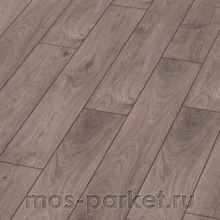 JANGAL by Kronotex 8592 Дуб тёмно-серый