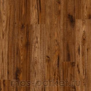 Kaindl AQUApro Select Natural Standart Plank 34074 Hickory Georgia