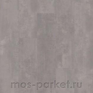 Kaindl AQUApro Select 44375 Art Pearl Grey