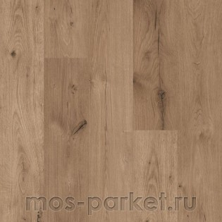 Kaindl AQUApro Select Classic Touch Standart Plank K2142 Oak Ferrara Wildlife