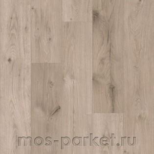Kaindl AQUApro Select Classic Touch Standart Plank K2144 Oak Ferrara Chillwond