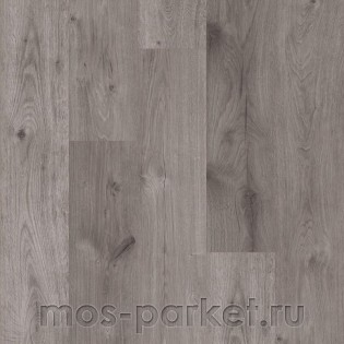 Kaindl AQUApro Select Classic Touch Standart Plank K2145 Oak Ferrara Ashmond
