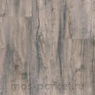 Kaindl AQUApro Select Classic Touch Smart Plank K2163 Oak Saloon Tombstone