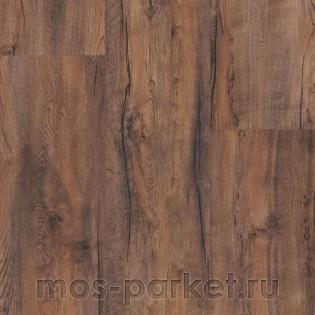 Kaindl AQUApro Select Classic Touch Smart Plank K2164 Oak Saloon Ellsworth
