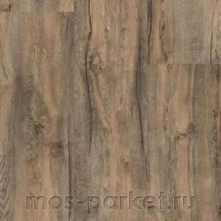 Kaindl AQUApro Select Classic Touch Smart Plank K2202 Oak Saloon Moodbon