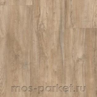 Kaindl AQUApro Select Classic Touch Smart Plank K2204 Oak Saloon Glowsam