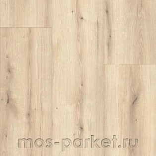 Kaindl AQUApro Select Classic Touch Smart Plank K2205 Oak Evoke Vanilla