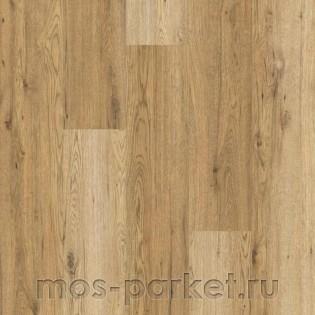 Kaindl AQUApro Select Natural Standart Plank K2214 Hickory Oregon