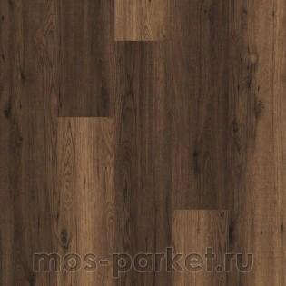 Kaindl AQUApro Select Natural Standart Plank K2215 Hickory Lowa