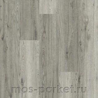 Kaindl AQUApro Select Natural Standart Plank K2217 Hickory Carolina