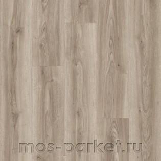 Kaindl AQUApro Select Natural Standart Plank K2240 Oak Cordoba Moderno