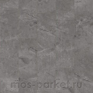 Kaindl AQUApro Select K4895 Graphite