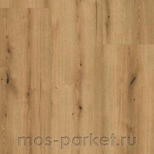 Kaindl AQUApro Select Classic Touch Smart Plank K5573 Oak Evoke Coast