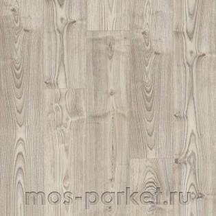 Kaindl AQUApro Select Classic Touch Standart Plank K5750 Oak Barrique Kronan